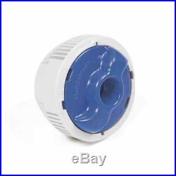 Bestway 56448 Above Ground Oval Frame Pool