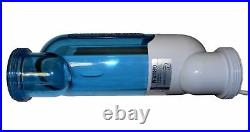 Compupool GRC40GH (GRC/LM) Salt Cell with 15' Cord for T-CELL-15 GLX-CELL-15