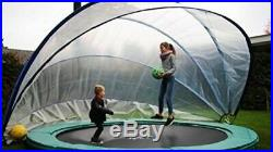 Garden Swimming Pool Above Ground Multipurpose Protective Dome Tent Shelter New