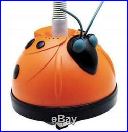 Hayward AquaBug Above Ground Pool Vacuum Cleaner