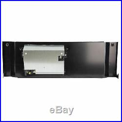 Hayward H250 Replacement Ed2 Pool Heater Control Panel Assembly HAXCPA3253
