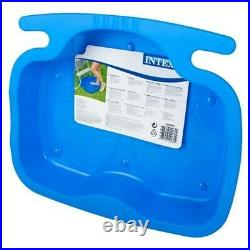 INTEX Prism 26798 20FT Swimming Pool 610x305x122cm /20ftx10ftx48in Above Ground