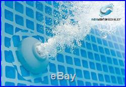 Intex Swimming Pool 3406l/H Filter Pump