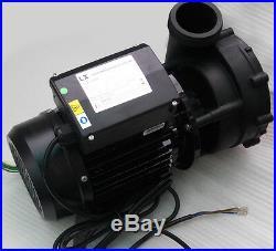 LX-LP300-whirlpool-spa-jet-pump-3HP-2.2KW-Hot-Tub-swim-spa-pool-booster-Pump