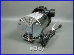 NEW Hayward Power-Flo SP1580H 1 Horsepower LX Series Above Ground Pool Pump NIB