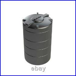 Non-Potable Above Ground Water Tanks