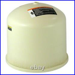 Pentair 178581 Tank Lid Replacement for 188593 Quad 80 Sq Ft Pool Spa DE Filter