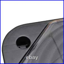Pool Solar Heater Water Heater Sun Powered Panel for Above Ground Swimming Pool