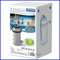 Professional Swimming Pool Above Ground Warner Frame pools Electric Pool Heater